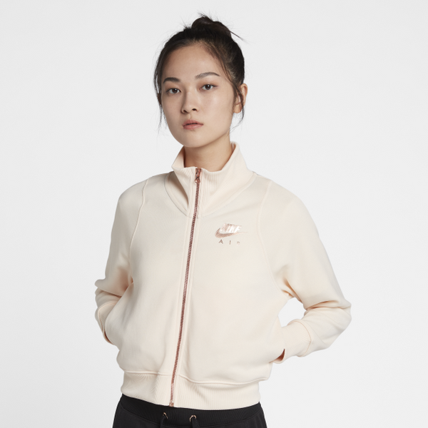 89449a8f4699 Nike Air N98 Women s Jacket (932056-010)