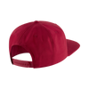 Nike Air Pro Classic Cap Gym Red (AV6699-687)