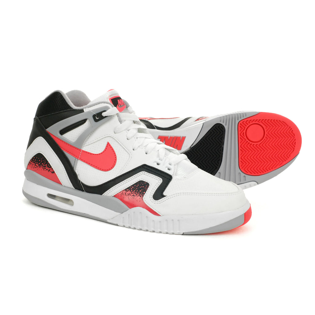 Nike Air Tech Challenge 2 Hot Lava (643089-160) - RMKSTORE