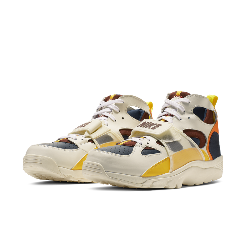 Nike Air Trainer Huarache Houston (CD9280-100)