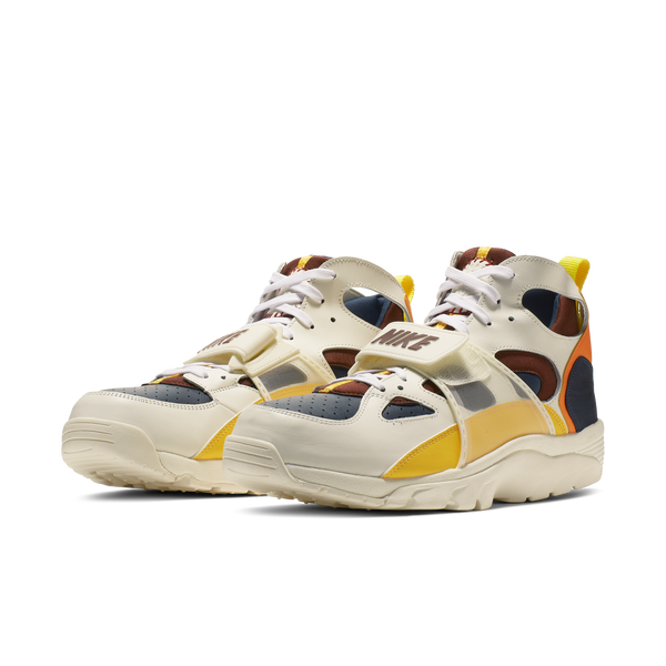 promo code 8fc55 72f13 Nike Air Trainer Huarache Houston (CD9280-100)