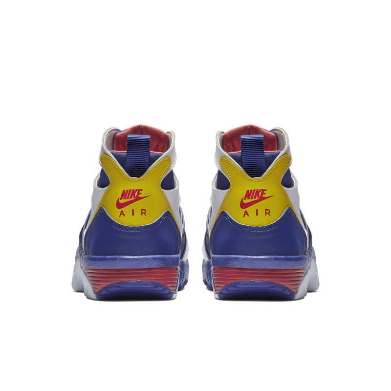 Nike Air Trainer Huarache OG (679083-107)