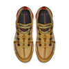 Nike Air VaporMax 2019 Club Gold (AR6631-701)