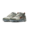 Nike Air VaporMax 2019 Light Olive (AR6631-300)