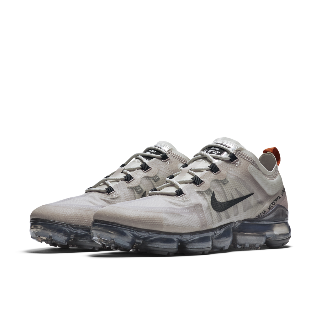 Nike Air VaporMax 2019 Moon Particle (AR6631-200)