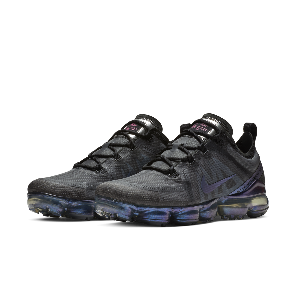 Nike Air VaporMax 2019 Throwback Future (AR6631-001)