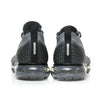 Nike Air VaporMax Flyknit 2 Dark Grey Black (942842-002)