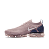 Nike Air VaporMax Flyknit 2 Diffused Taupe (942842-201) - RMKSTORE