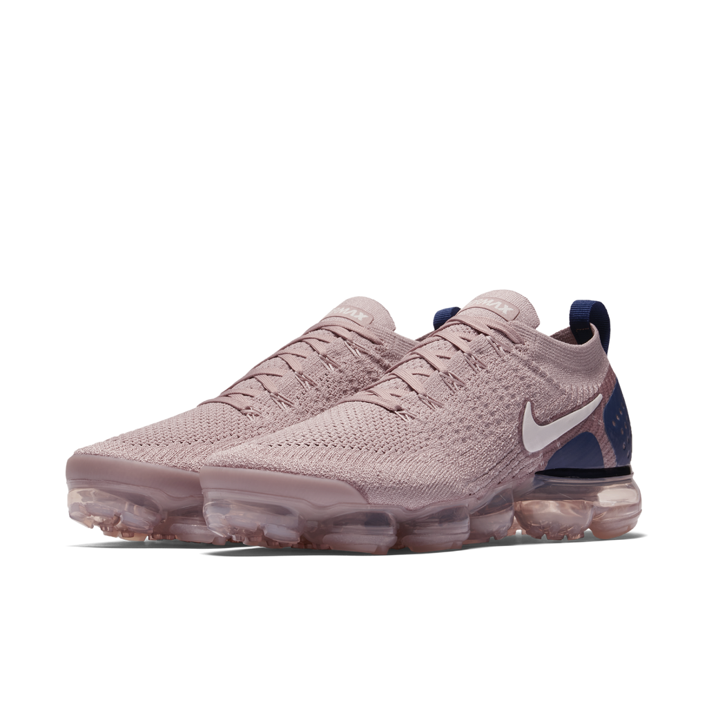 Nike Air VaporMax Flyknit 2 Diffused Taupe (942842-201)