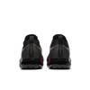 Nike Air VaporMax Flyknit 2 Muti-Color (942842-017)