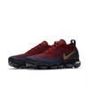 Nike Air VaporMax Flyknit 2 Team Red Wheat Obsidian (942842-604) - RMKSTORE