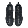Nike Air VaporMax Run Utility (AQ8810-001)