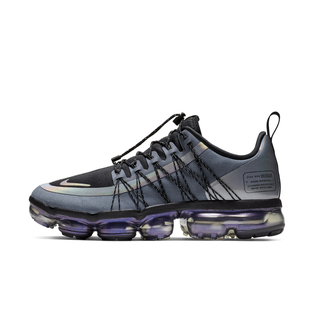 Nike Air VaporMax Run Utility Blue Dusk (AQ8810-400)