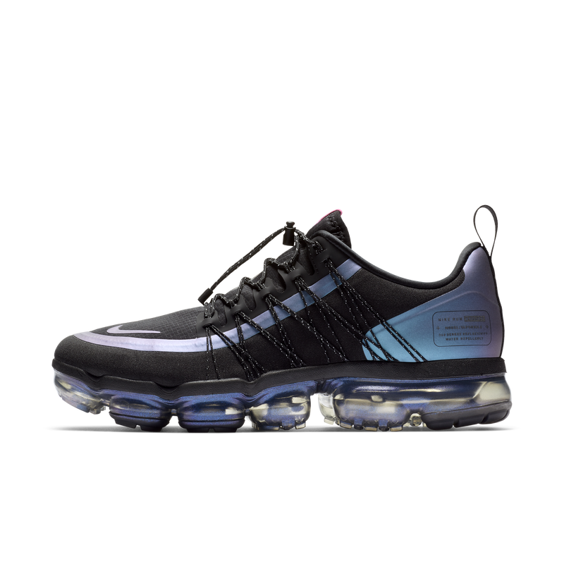 Nike Air VaporMax Run Utility Throwback Future (AQ8810-009)