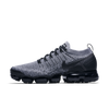Nike Air Vapormax Flyknit 2 White Black (942842-107)