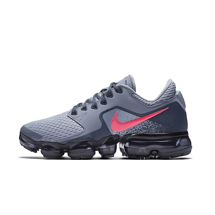 Nike Air Vapormax (GS) Dark Sky Blue Pink (917962-401) - RMKSTORE