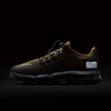 Nike Air Vapormax Run Utility (AQ8810-200)