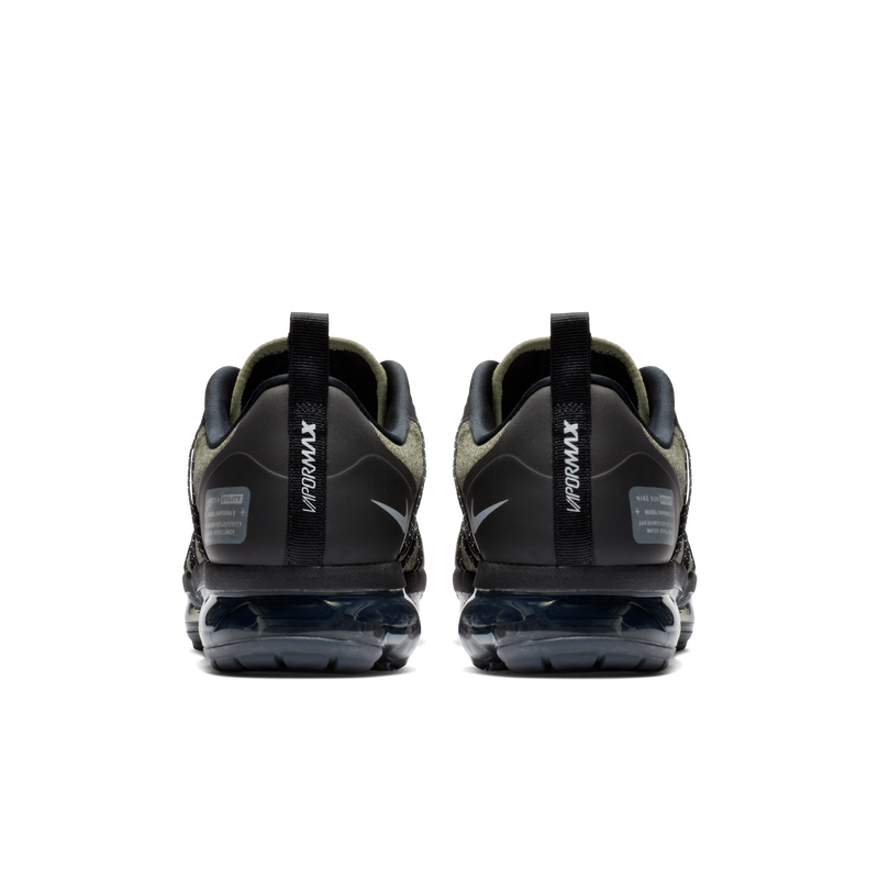 Nike Air Vapormax Run Utility (AQ8810-201)