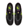 Nike Air Wildwood ACG Black Electric Green (AO3116-002)