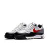 Nike Air Wildwood ACG Pure Platinum (AO3116-001)