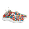 Nike Air Woven PRM Multi-Color (898028-001) - RMKSTORE