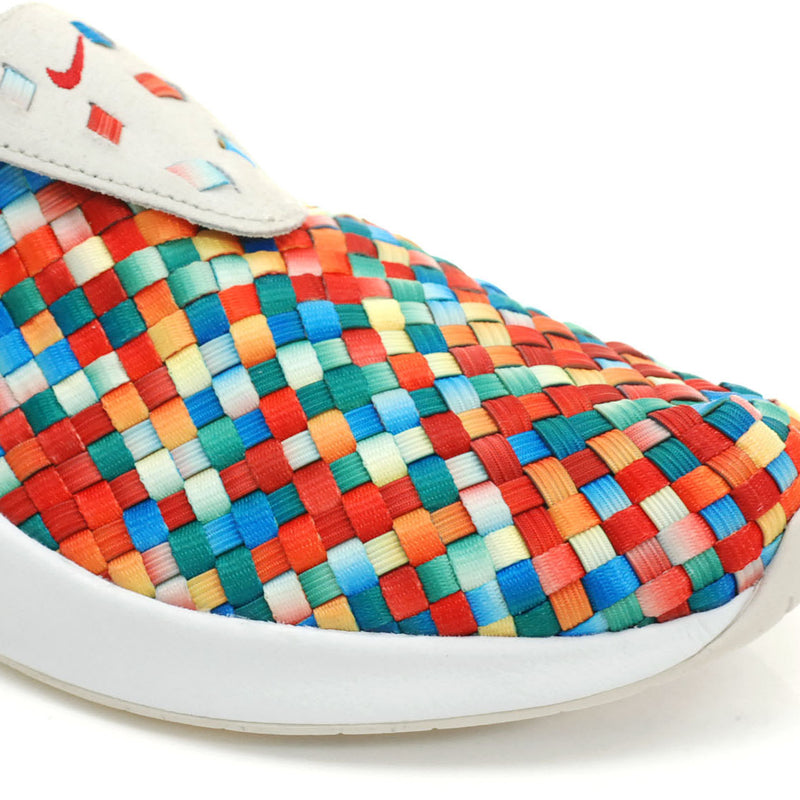 Nike Air Woven PRM Multi-Color (898028-001)