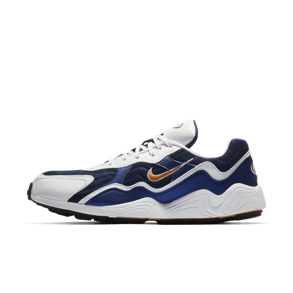 Nike Air Zoom Alpha Binary Blue (BQ8800-400)