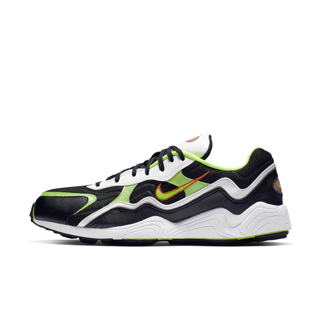 Nike Air Zoom Alpha Black Volt (BQ8800-003)