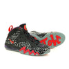 Nike Barkley Posite Max PRM QS All Star Game (588527-060) - RMKSTORE