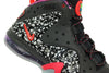 Nike Barkley Posite Max PRM QS All Star Game (588527-060)