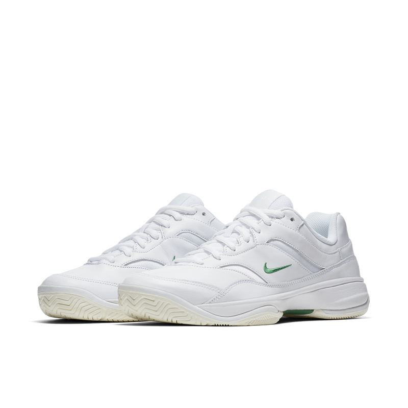Nike Court Lite PRM London (AR6342-101)