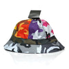 Nike ERDL Party NRG QS Bucket Hat Camo (BV3986-010) - RMKSTORE