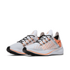 Nike EXP-X14 SE White Total Orange (AO3095-100) - RMKSTORE