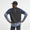 Nike Element Long-Sleeve Running Top (AJ7618-011)