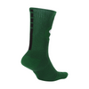 Nike Elite NBA Crew Socks Boston Celtics (SX7592-312) - RMKSTORE