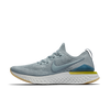 Nike Epic React Flyknit 2 Aviator Grey (BQ8928-005)