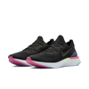 Nike Epic React Flyknit 2 Black Pink (BQ8928-003)