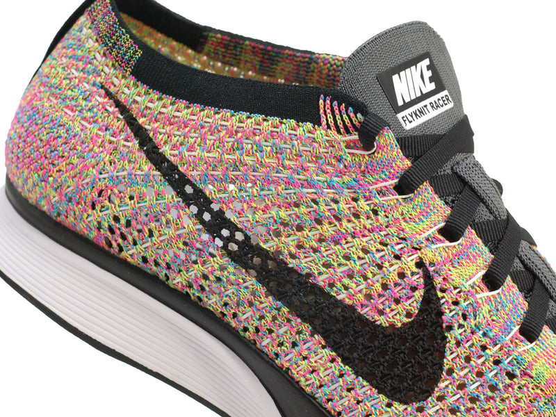 sports shoes 4e846 d8928 Nike Flyknit Racer Multi-Color (526628-004) - RMKSTORE