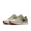 Nike Flyknit Trainer Neutral Olive Red (AH8396-201) - RMKSTORE