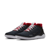 Nike Free Run RN 2018 DNA Black Speed Red Silver (AH7870-001) - RMKSTORE