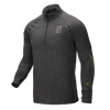 Nike Hong Kong Marathon 2019 Dri-FIT Element Top Long-Sleeved Running Top (BV1743-021)