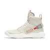 Nike Jordan Apex React Light Cream Sail Red (BQ1311-206)