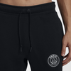 Nike Jordan PSG BCFC Wings Pants (BQ4198-010)