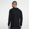 Nike Jordan Sportswear Greatest Fleece Crew (AV6003-010)