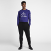 Nike Jordan Sportswear Greatest Fleece Crew (AV6003-494)