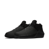 Nike Jordan Why Not Zer0.1 Low PFX (AR0346-001) - RMKSTORE