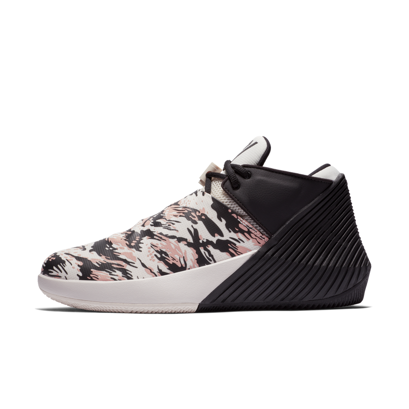 Nike Jordan Why Not Zer0.1 Low PFX (AR0346-003)