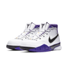 Nike Kobe 1 Protro 81 Points (AQ2728-105)