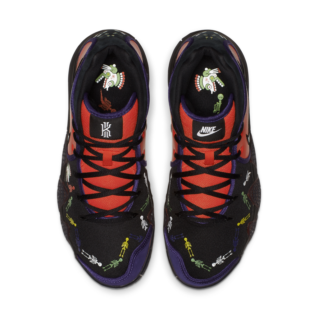 huge discount 11404 95392 Available at RMKstore online shop. Recent Posts  Nike Air Max 90 QS ...