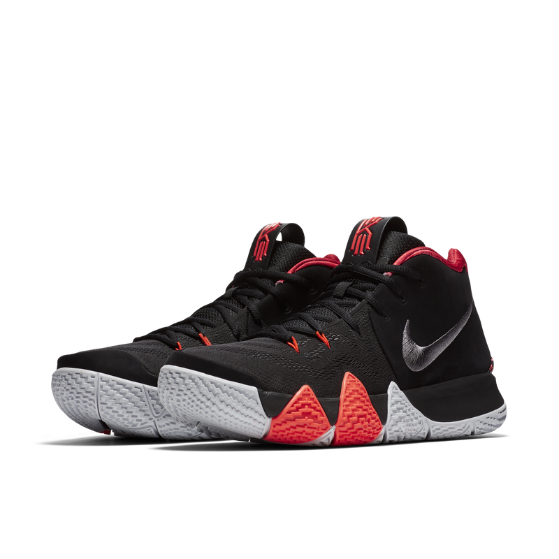 babae03a3d7 Nike Kyrie 4 EP (943807-005) - RMKSTORE
